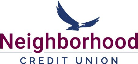 Neighborhood-Credit-Union