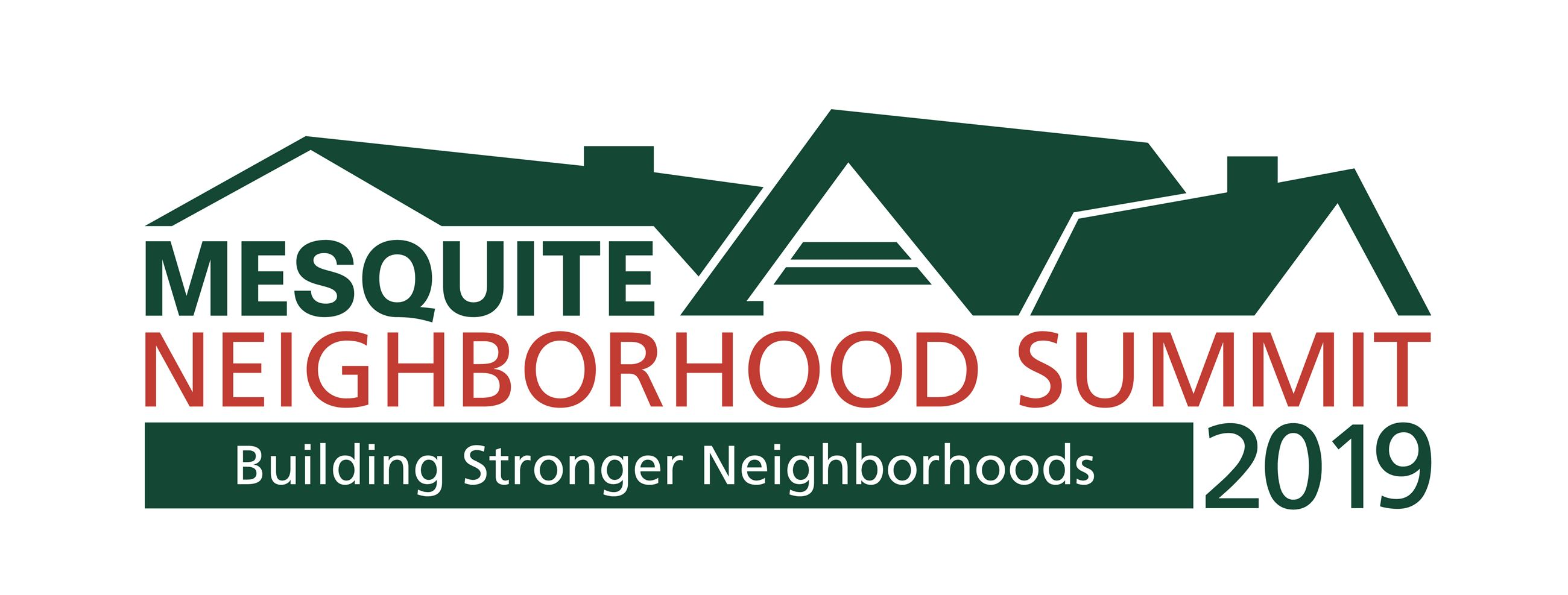 Neighborhood Summit Logo_Updated Jan 2019