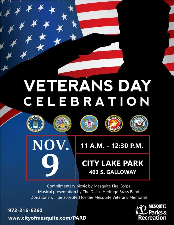 VeteransDayEvent_Nov9_2019_Web