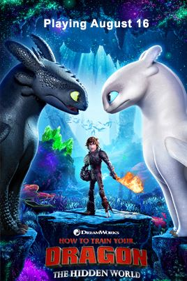 TrainDragon_DiveIn