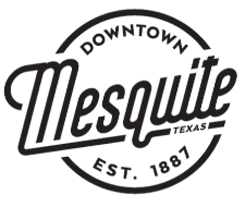 BW version