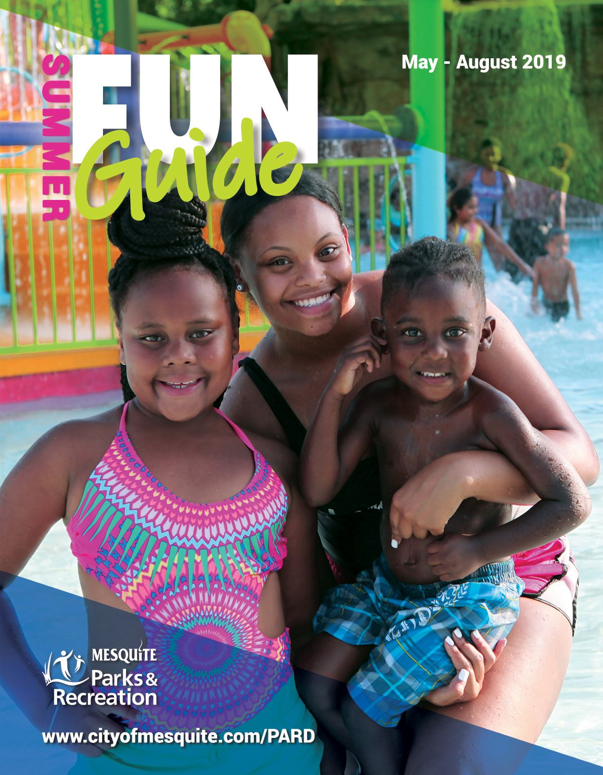 SummerFunGuideCover