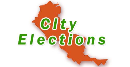 City Elections