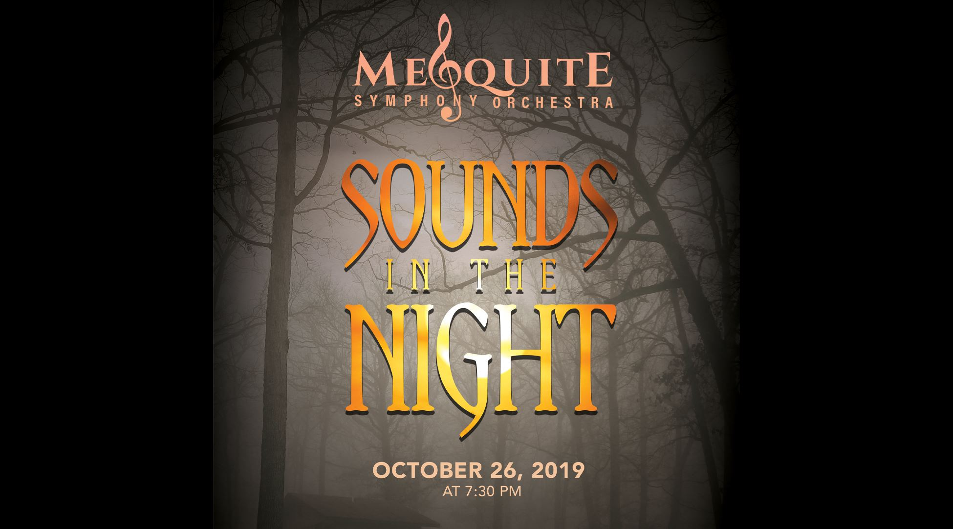 2019.10.26 MSO Sounds of the Night Webslide
