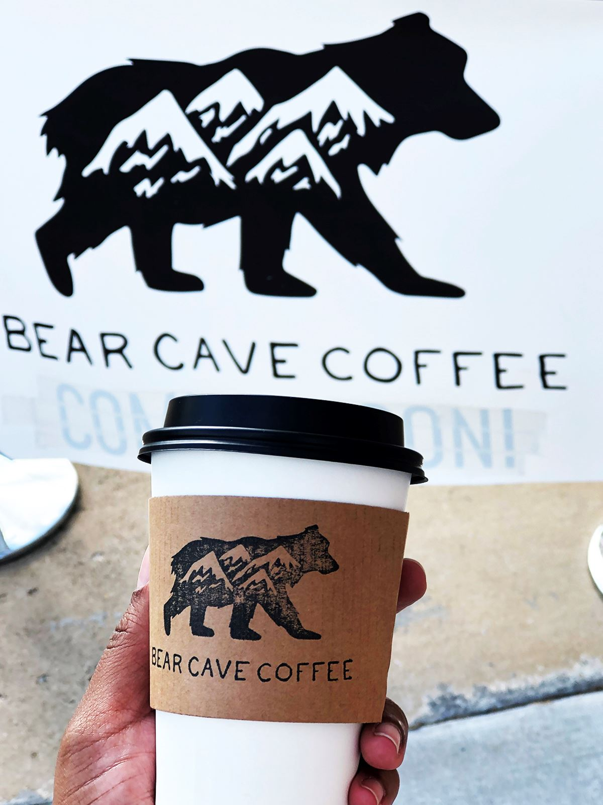 Bear Cave coffee cup_edit