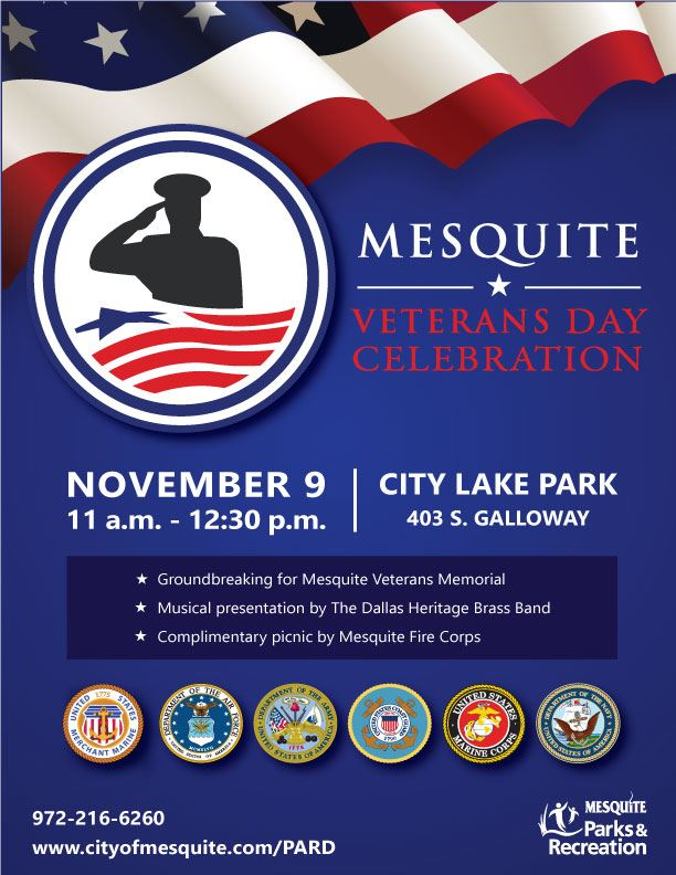 VeteransDayEvent_Nov9_2019