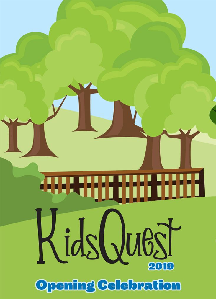 2019 KidsQuest Opening Celebration_cropped