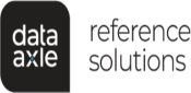 Reference_Solutions_Logo