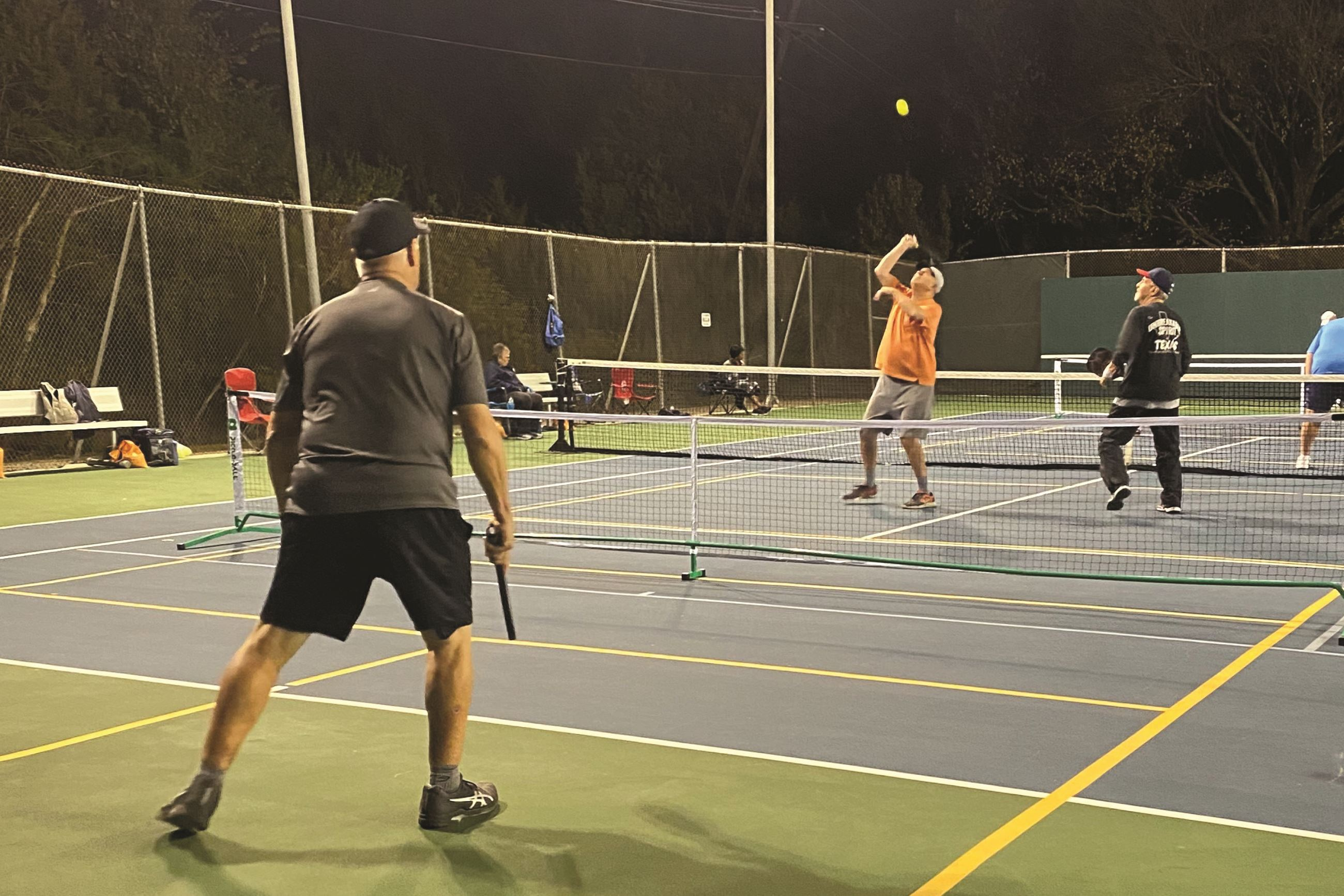 Mens Pickleball 2020-2-Resized