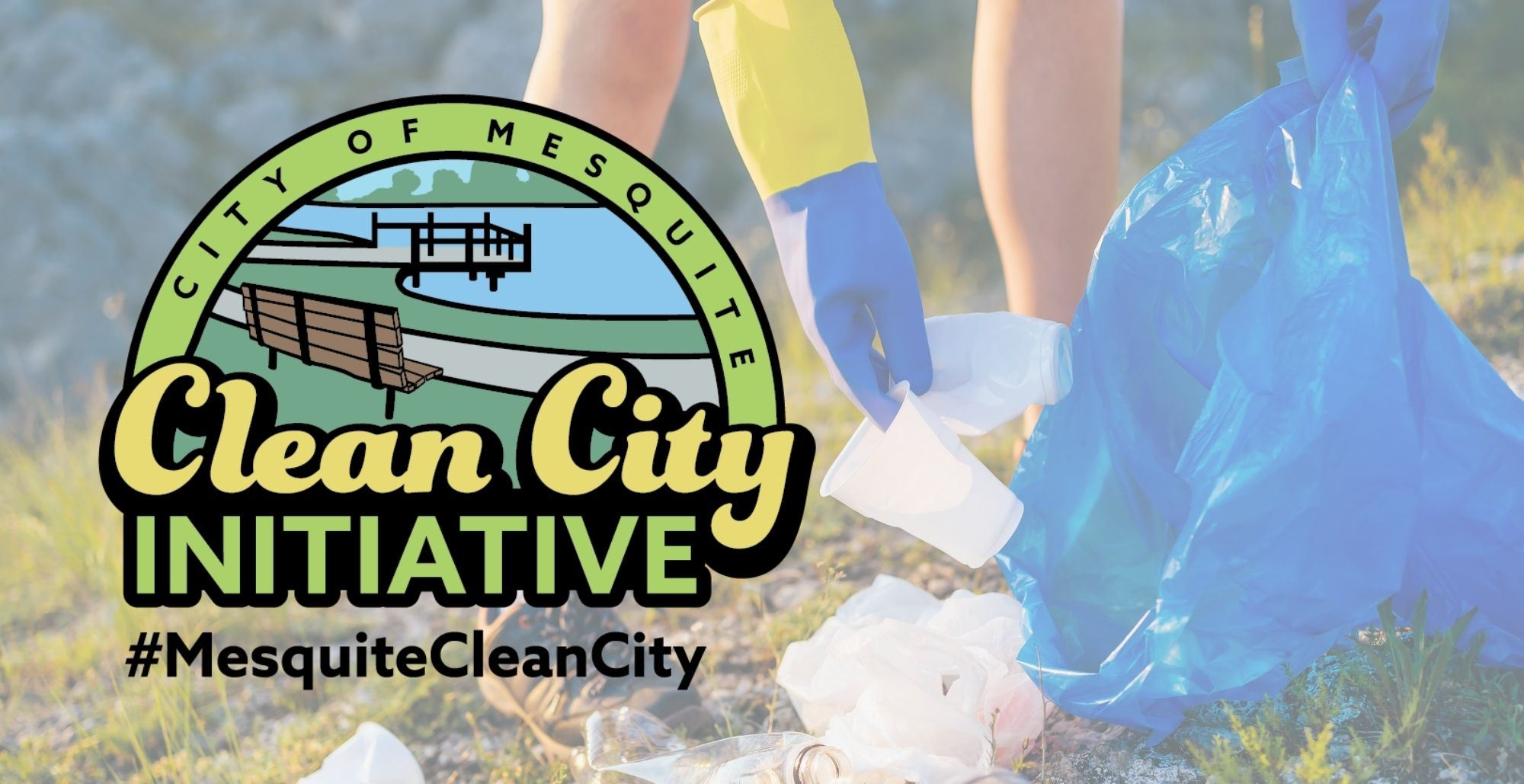 Clean City Webslide