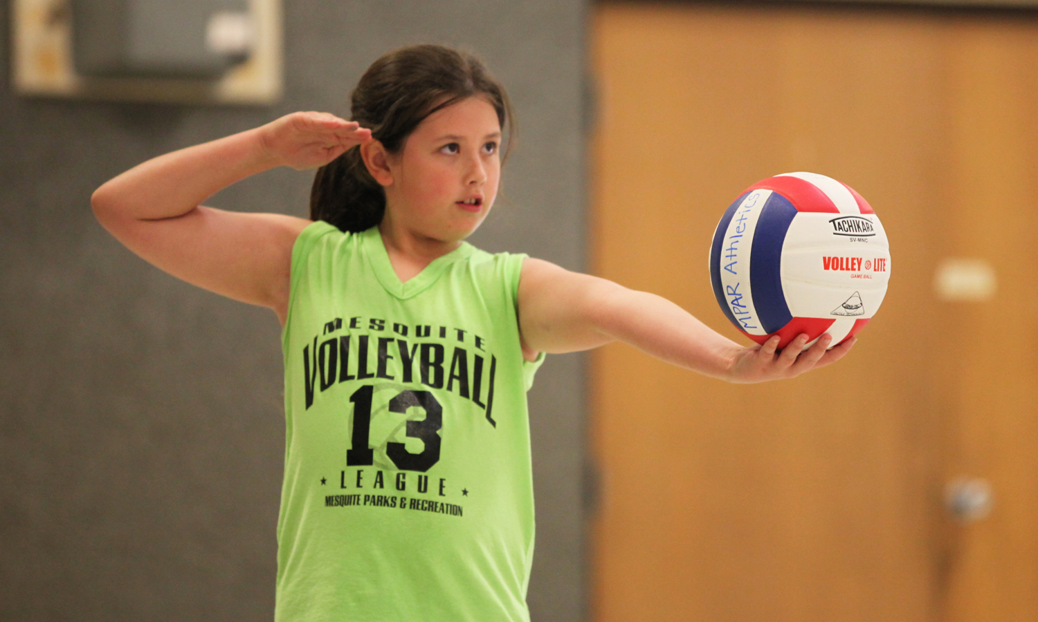 Youth Volleyball3