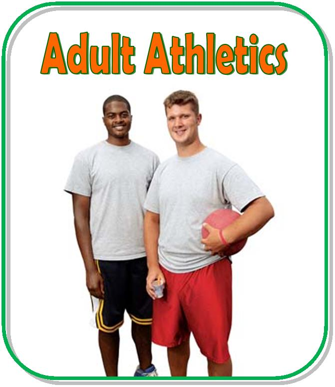 adult athletics icon3