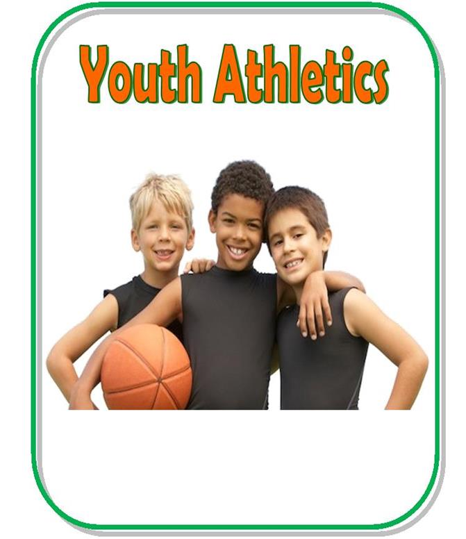 youth sports icon 2