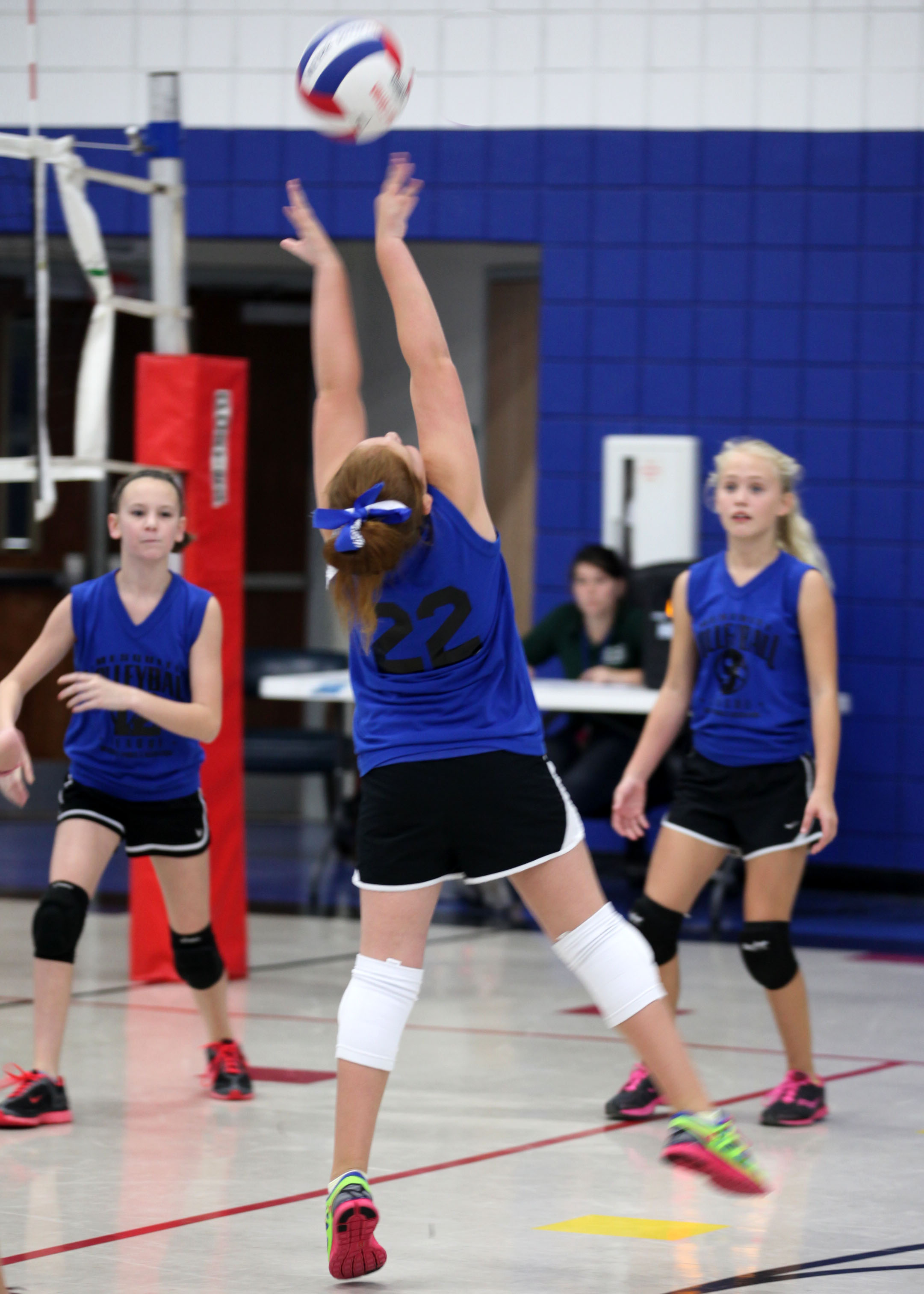 Youth Volleyball5