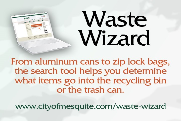 waste wizard.jpg