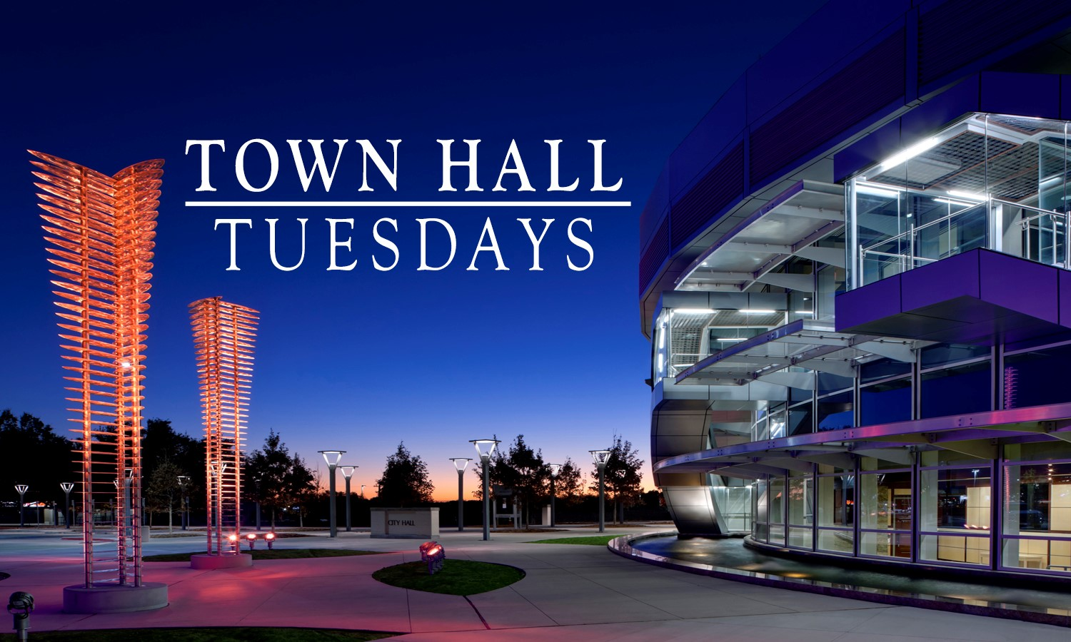 Town Hall Tuesday - Graphic Socrata .jpg