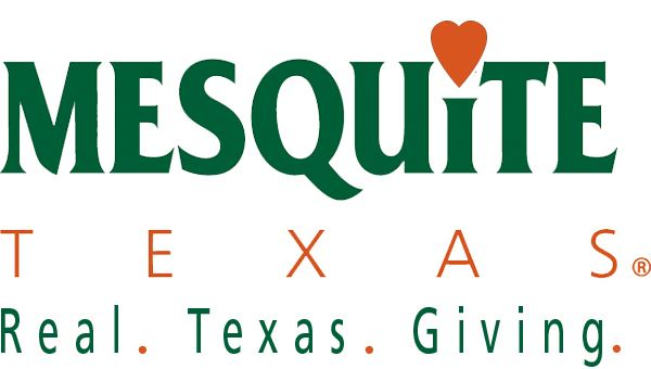 Real. Texas. Giving. Logo
