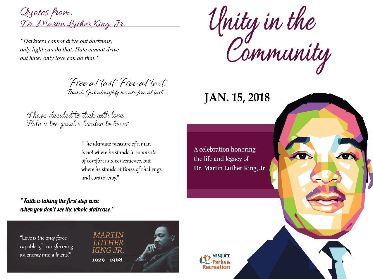 UPDATED1.12.2018_ Combined MLK Program_1