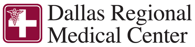 DallasRegionalMedicalCenter