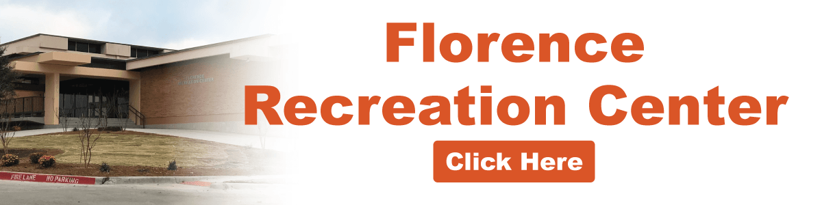 Florence-Recreation-Center-Graphic