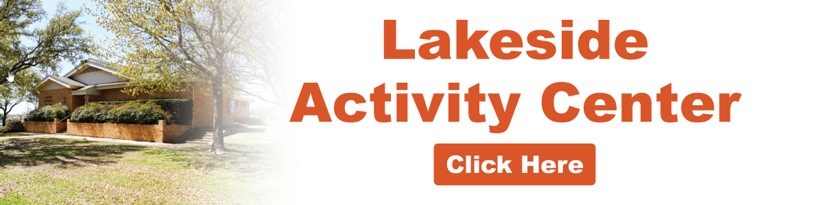 Lakeside-Activity-Center-Graphic