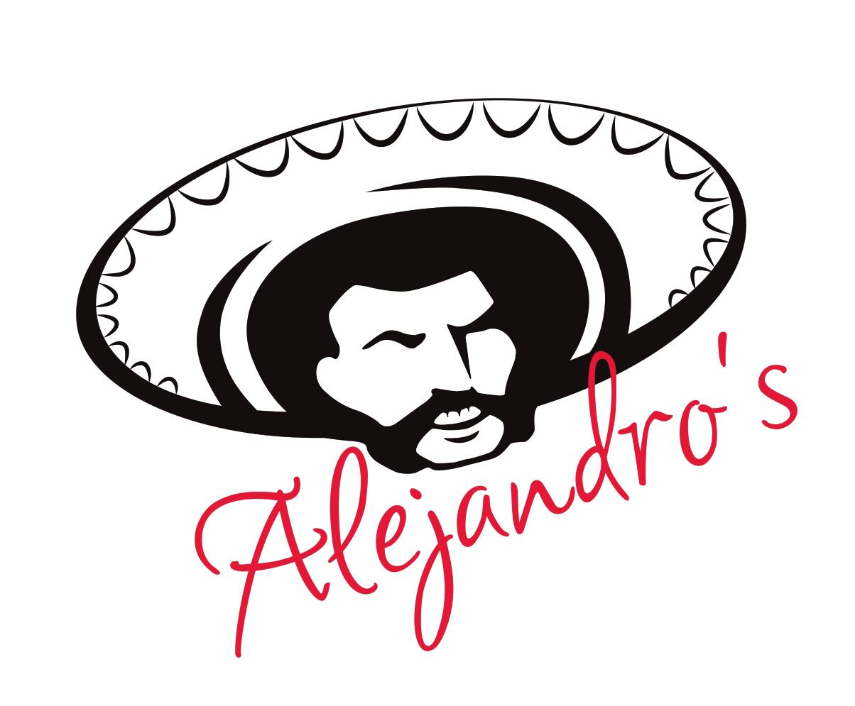 Alejandros at Front Street Station - Mesquite TX